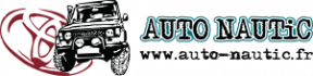 Logo Auto-Nautic